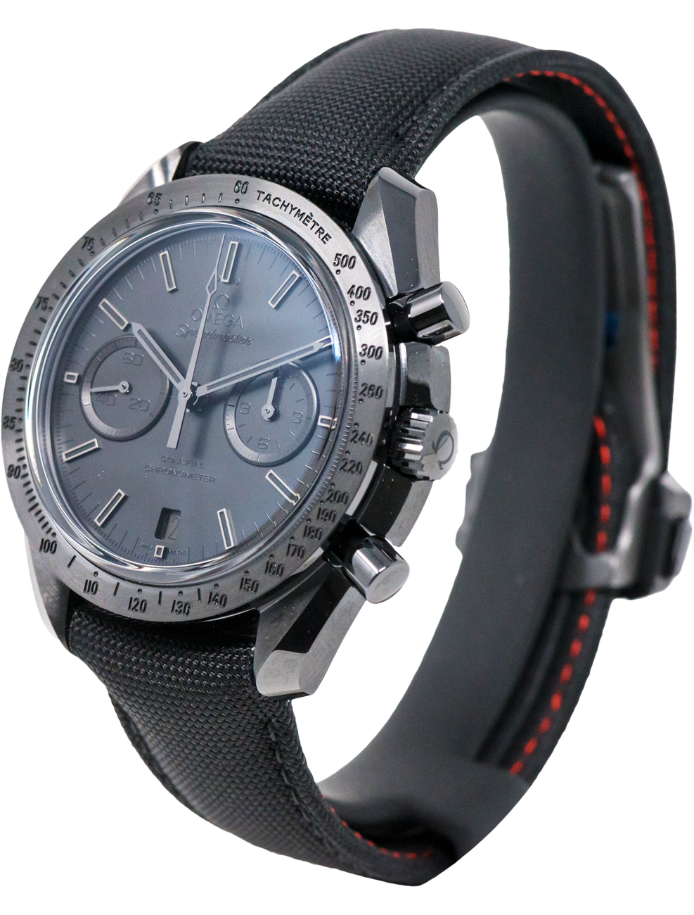 OMEGA MOONWATCH CO-AXIAL CHRONOGRAPH 44.25 MM 311.92.44.51.01.005